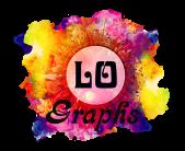 LO Graphs