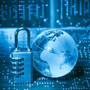 information_security_and__cryptography